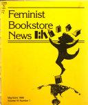 Feminist Bookstore News