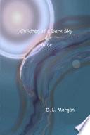 Children of a Dark Sky   Alice