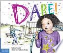 Dare Pdf/ePub eBook