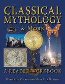 Classical Mythology & More [Pdf/ePub] eBook