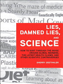 Pdf Lies, Damned Lies, and Science