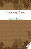 Happening Poems