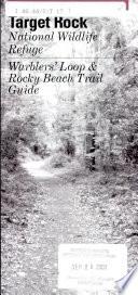 Target Rock National Wildlife Refuge Book