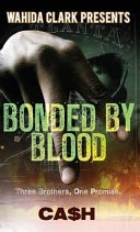 Bonded by Blood ebook
