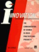Innovation Book PDF