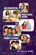 An Essential Practical Guide to Family Living [Pdf/ePub] eBook