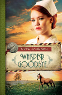 Whisper Goodbye Pdf/ePub eBook