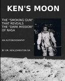 Ken's Moon