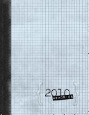 Scrapbooker's All-in-One Memory Logbook 2010 ebook