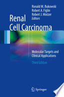 Renal Cell Carcinoma