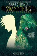 Pdf Swamp Thing: Twin Branches