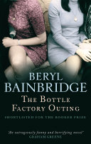 The Bottle Factory Outing Pdf/ePub eBook