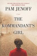 Pdf The Kommandant's Girl Telecharger