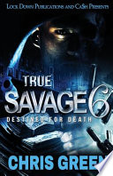 True Savage 6
