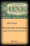 Pdf The End of the World Mafia