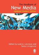 Handbook of New Media