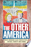 The Other America Book