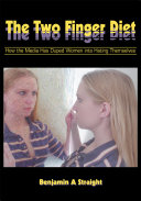 The Two Finger Diet ebook