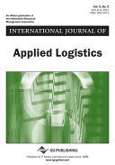 International Journal of Applied Logistics