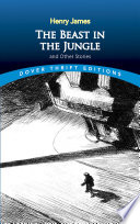 The Beast in the Jungle and Other Stories Book PDF