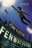 Pdf Fenway Fever