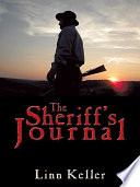 The Sheriff's Journal Book Online