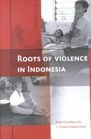 Roots of Violence in Indonesia