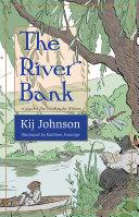 The River Bank [Pdf/ePub] eBook