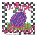 Pdf The Purple Watermelon