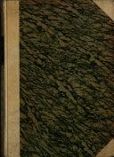 Rivista italiana delle essenze, dei profumi e delle piante officinali organo di propaganda del gruppo produttori materie aromatiche della Federazione nazionale fascista industrie chimiche ed affini