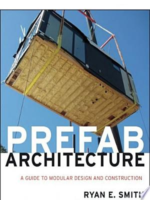 Download Prefab Architecture Free Books - EBOOK