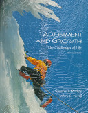 Adjustment and Growth