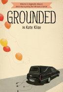 Grounded Pdf/ePub eBook