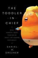 The Toddler in Chief [Pdf/ePub] eBook
