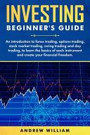 Investing Beginner s Guide