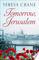 Tomorrow  Jerusalem