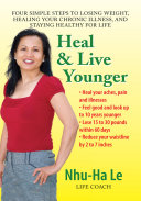 Heal   Live Younger