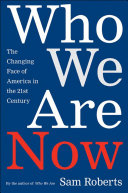 Who We Are Now ebook