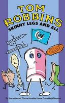 Pdf Skinny Legs and All