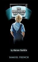 The Farnsworth Invention
