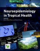 Neuroepidemiology in Tropical Health Book