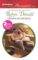 Island of Secrets [Pdf/ePub] eBook
