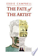 The Fate of the Artist Book PDF