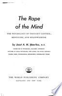 The Rape of the Mind