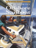 Seaworthy Offshore Sailboat  A Guide to Essential Features  Handling  and Gear