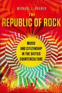 The Republic of Rock