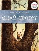 Ollie's Odyssey Pdf/ePub eBook