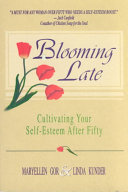 Blooming Late