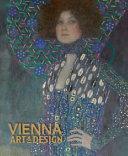 Vienna  Art   Design