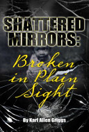 Shattered Mirrors Book